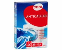 Anticalcar-Private label