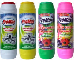 Promax- Cleaning powder (500g)