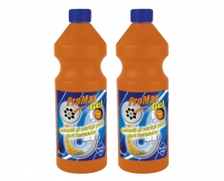 Drain cleaner gel (1000ml)